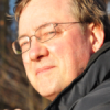 Picture of Ralf Hilgenstock